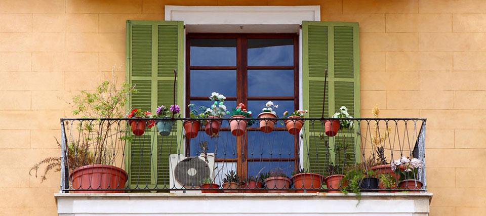 Rechtsanwalt Immobilienrecht Türkei